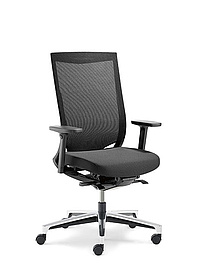 Cato Plus task chair