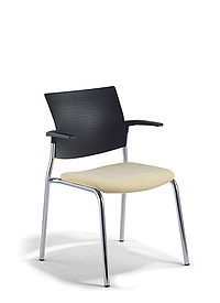 Cato meeting chair