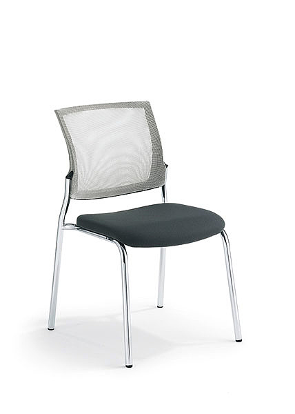 Veo meeting chair