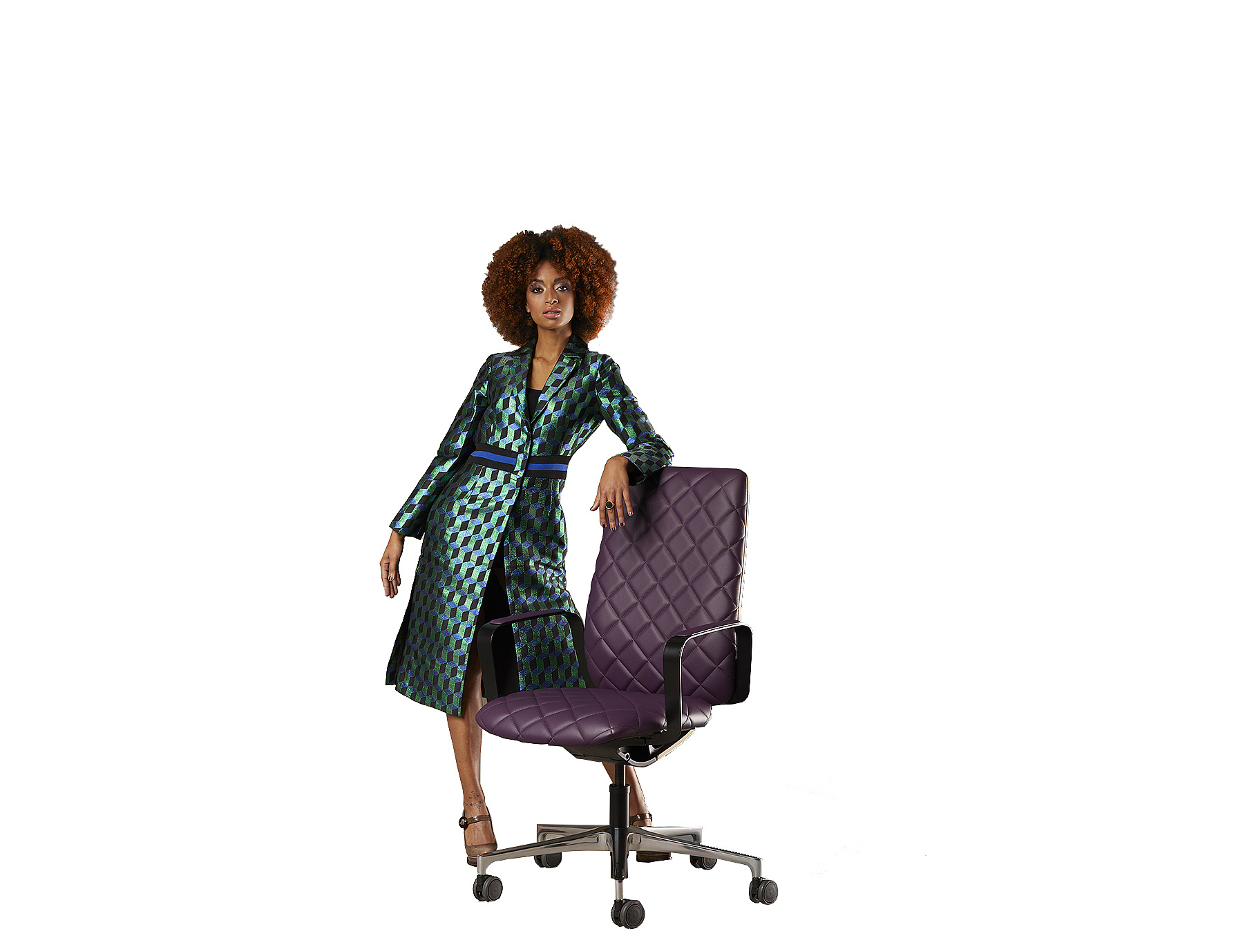 Outstanding Specialist For Ergonomic Design Oriented Office Furniture Forskolin Free Trial Chair Design Images Forskolin Free Trialorg
