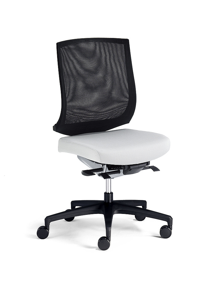 Veo swivel chair