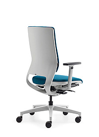 Klimastuhl task chair