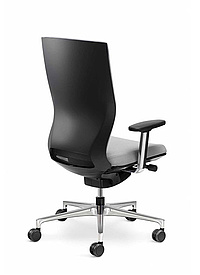 Moteo Perfect task chair