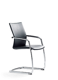 Ciello meeting chair