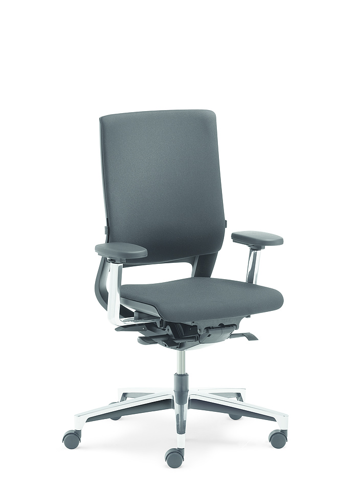 Mera XS-XL (NPR) Swivel Chair