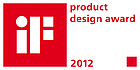 IF Product Design Award 15