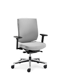 Veo task chair