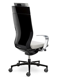 Moteo Style task chair