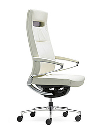 Centeo task chair