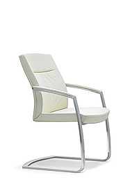 Centeo meeting chair