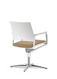 Mera conference task chair
